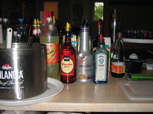 Cocktail Bar 043.jpg